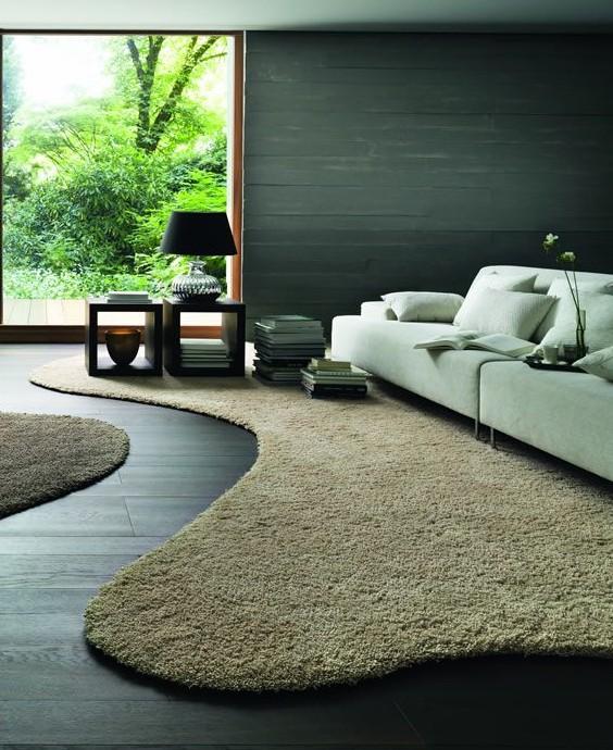 gl serne polsterei hamburg eppendorf. Black Bedroom Furniture Sets. Home Design Ideas